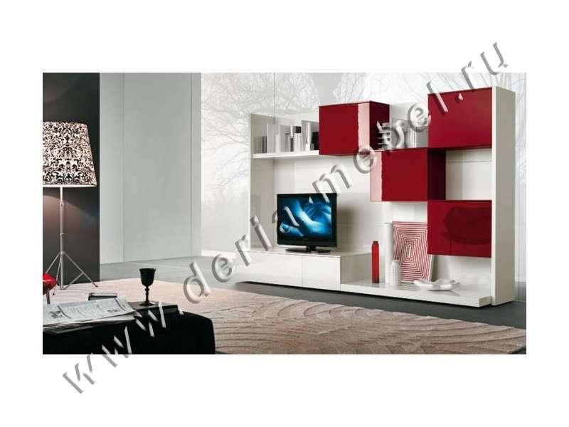 Furniture design trends - best furniture design trends featu.